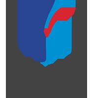 [Resim: uni-logo2.png]